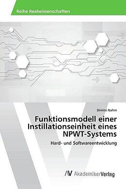 Cover: https://exlibris.azureedge.net/covers/9783/3305/1943/5/9783330519435xl.jpg