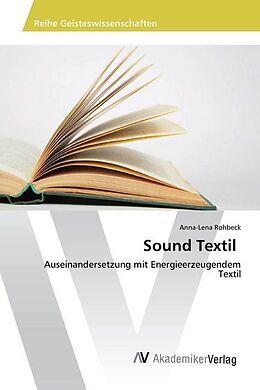 Cover: https://exlibris.azureedge.net/covers/9783/3305/1982/4/9783330519824xl.jpg