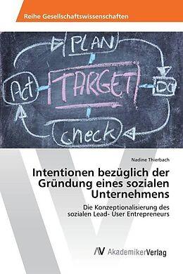 Cover: https://exlibris.azureedge.net/covers/9783/3305/1985/5/9783330519855xl.jpg