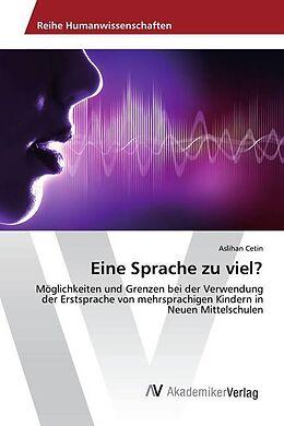 Cover: https://exlibris.azureedge.net/covers/9783/3305/2007/3/9783330520073xl.jpg