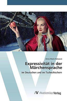 Cover: https://exlibris.azureedge.net/covers/9783/3305/2012/7/9783330520127xl.jpg