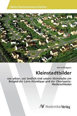 Cover: https://exlibris.azureedge.net/covers/9783/3305/2022/6/9783330520226xl.jpg
