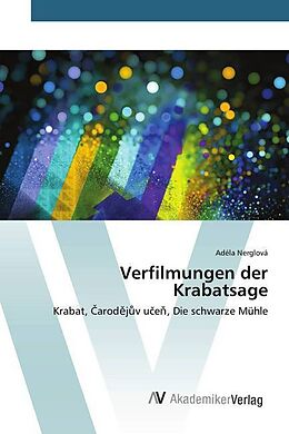 Cover: https://exlibris.azureedge.net/covers/9783/3305/2025/7/9783330520257xl.jpg