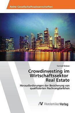 Cover: https://exlibris.azureedge.net/covers/9783/3305/2085/1/9783330520851xl.jpg