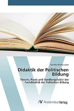 Cover: https://exlibris.azureedge.net/covers/9783/3305/2093/6/9783330520936xl.jpg