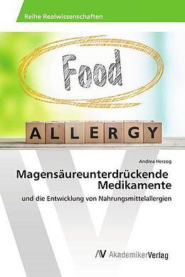 Cover: https://exlibris.azureedge.net/covers/9783/3305/2169/8/9783330521698xl.jpg