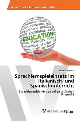 Cover: https://exlibris.azureedge.net/covers/9783/3305/2174/2/9783330521742xl.jpg