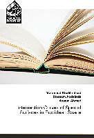 Cover: https://exlibris.azureedge.net/covers/9783/3307/9777/2/9783330797772xl.jpg