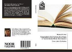 Cover: https://exlibris.azureedge.net/covers/9783/3308/5011/8/9783330850118xl.jpg