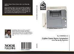 Cover: https://exlibris.azureedge.net/covers/9783/3308/5296/9/9783330852969xl.jpg