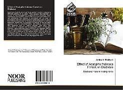 Cover: https://exlibris.azureedge.net/covers/9783/3308/5581/6/9783330855816xl.jpg