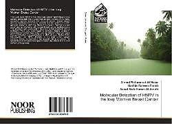 Cover: https://exlibris.azureedge.net/covers/9783/3308/5803/9/9783330858039xl.jpg