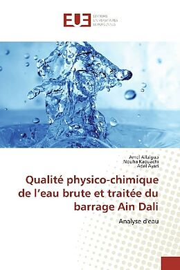 Cover: https://exlibris.azureedge.net/covers/9783/3308/7693/4/9783330876934xl.jpg