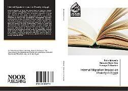 Cover: https://exlibris.azureedge.net/covers/9783/3309/7277/3/9783330972773xl.jpg
