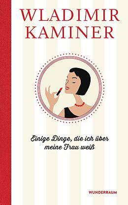 Cover: https://exlibris.azureedge.net/covers/9783/3365/4760/9/9783336547609xl.jpg