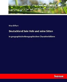 Cover: https://exlibris.azureedge.net/covers/9783/3370/1121/5/9783337011215xl.jpg