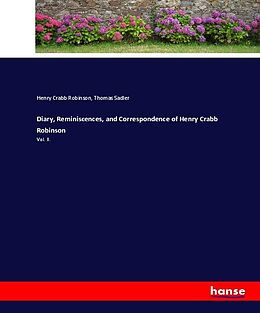 Cover: https://exlibris.azureedge.net/covers/9783/3370/1642/5/9783337016425xl.jpg