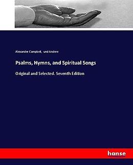 Cover: https://exlibris.azureedge.net/covers/9783/3370/2225/9/9783337022259xl.jpg