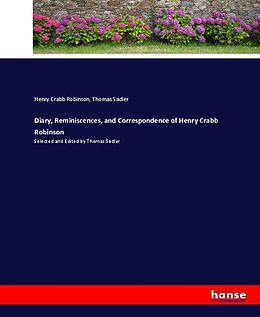 Cover: https://exlibris.azureedge.net/covers/9783/3370/3328/6/9783337033286xl.jpg