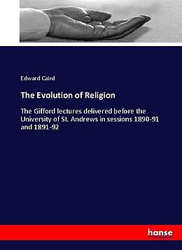 Cover: https://exlibris.azureedge.net/covers/9783/3370/3588/4/9783337035884xl.jpg