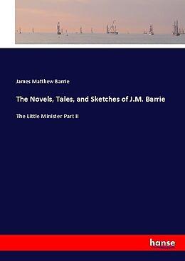 Cover: https://exlibris.azureedge.net/covers/9783/3370/4465/7/9783337044657xl.jpg