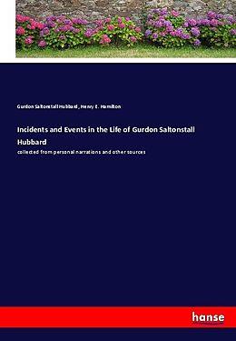 Cover: https://exlibris.azureedge.net/covers/9783/3370/9356/3/9783337093563xl.jpg