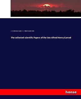 Cover: https://exlibris.azureedge.net/covers/9783/3371/3100/5/9783337131005xl.jpg