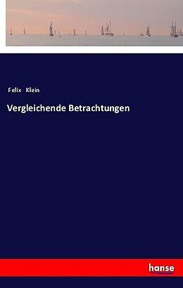 Cover: https://exlibris.azureedge.net/covers/9783/3371/9893/0/9783337198930xl.jpg