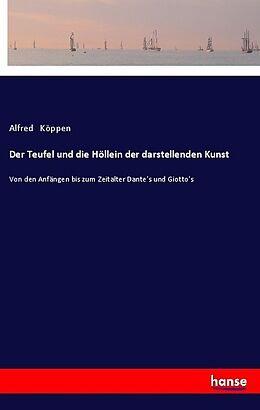 Cover: https://exlibris.azureedge.net/covers/9783/3371/9964/7/9783337199647xl.jpg