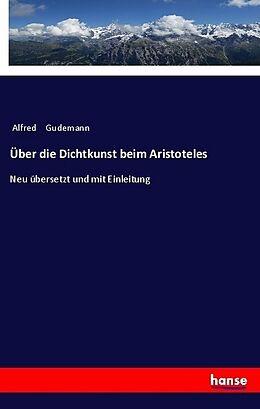 Cover: https://exlibris.azureedge.net/covers/9783/3371/9972/2/9783337199722xl.jpg