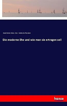 Cover: https://exlibris.azureedge.net/covers/9783/3372/0052/7/9783337200527xl.jpg