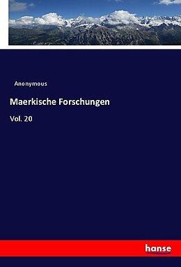 Cover: https://exlibris.azureedge.net/covers/9783/3372/9277/5/9783337292775xl.jpg
