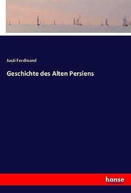 Cover: https://exlibris.azureedge.net/covers/9783/3372/9499/1/9783337294991xl.jpg