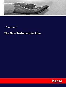 Cover: https://exlibris.azureedge.net/covers/9783/3373/0528/4/9783337305284xl.jpg