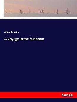 Cover: https://exlibris.azureedge.net/covers/9783/3373/1730/0/9783337317300xl.jpg