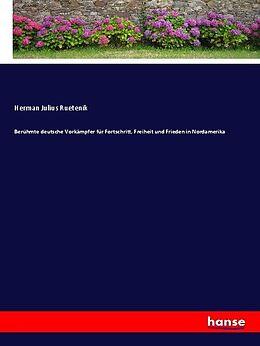 Cover: https://exlibris.azureedge.net/covers/9783/3373/2073/7/9783337320737xl.jpg