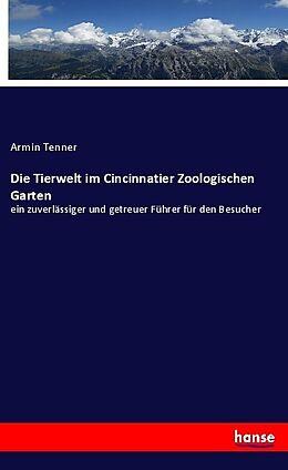 Cover: https://exlibris.azureedge.net/covers/9783/3373/2117/8/9783337321178xl.jpg