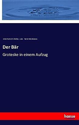 Cover: https://exlibris.azureedge.net/covers/9783/3373/5131/1/9783337351311xl.jpg