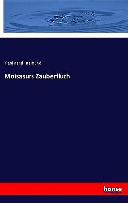 Cover: https://exlibris.azureedge.net/covers/9783/3373/5193/9/9783337351939xl.jpg