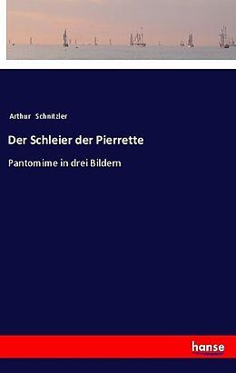 Cover: https://exlibris.azureedge.net/covers/9783/3373/5208/0/9783337352080xl.jpg