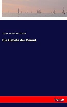 Cover: https://exlibris.azureedge.net/covers/9783/3373/5300/1/9783337353001xl.jpg