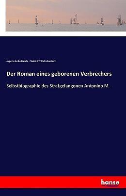 Cover: https://exlibris.azureedge.net/covers/9783/3373/5372/8/9783337353728xl.jpg