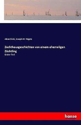Cover: https://exlibris.azureedge.net/covers/9783/3373/5378/0/9783337353780xl.jpg