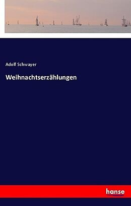 Cover: https://exlibris.azureedge.net/covers/9783/3373/5416/9/9783337354169xl.jpg