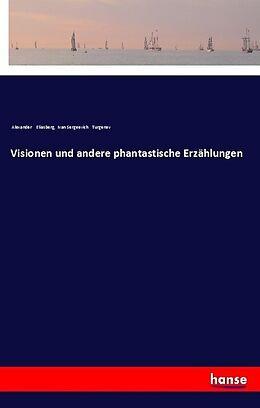 Cover: https://exlibris.azureedge.net/covers/9783/3373/5623/1/9783337356231xl.jpg