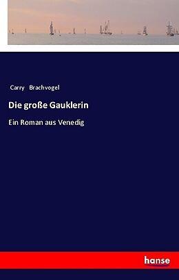 Cover: https://exlibris.azureedge.net/covers/9783/3373/5701/6/9783337357016xl.jpg