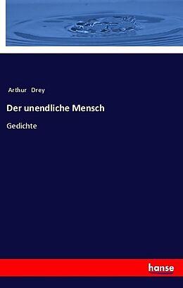 Cover: https://exlibris.azureedge.net/covers/9783/3373/5757/3/9783337357573xl.jpg