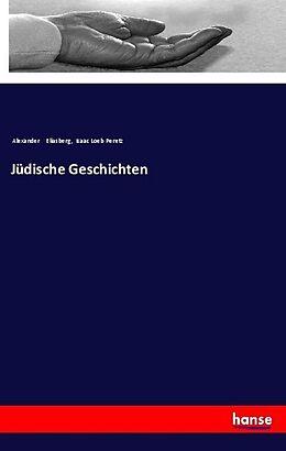 Cover: https://exlibris.azureedge.net/covers/9783/3373/5767/2/9783337357672xl.jpg