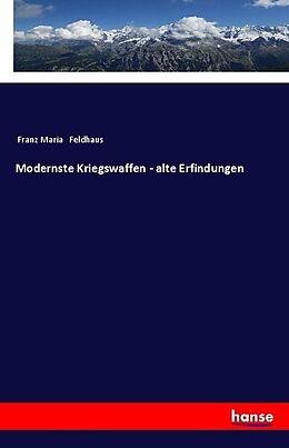 Cover: https://exlibris.azureedge.net/covers/9783/3373/5783/2/9783337357832xl.jpg