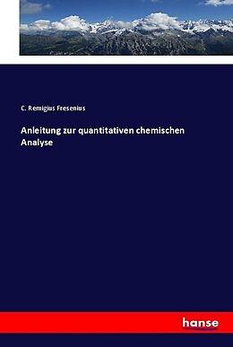 Cover: https://exlibris.azureedge.net/covers/9783/3373/5801/3/9783337358013xl.jpg